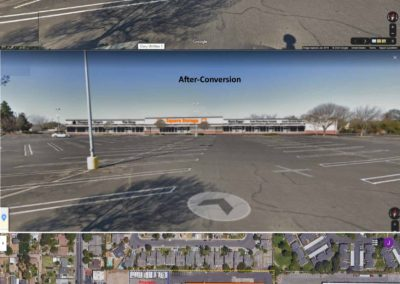 Cali_Modesto_Before_After_Overhead_Concept plan_03.12.2020