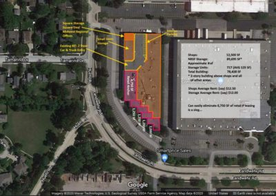 Concept Plan_555 Huehl Rd_Northbrooke IL (Chicago Flex Space)_02.03.2020_b