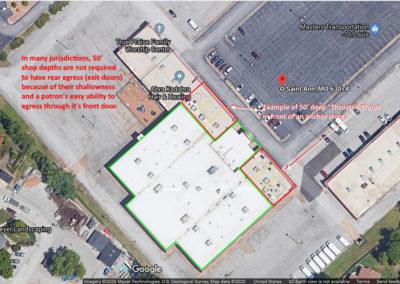 Example of existing 50_ depth shops throating an anchor Saint Ann_Missouri_10.18.2020_300dpi_b