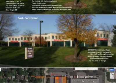 Illinois_Business Park Flex_Before_After_Overhead_Final_03.12.2020b